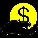 Consulta Restituição Imposto de Renda icon