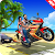 Theft Bike Drift Racing file APK for Gaming PC/PS3/PS4 Smart TV