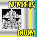 Numbers Doom