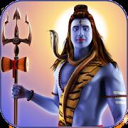 Game Shiva The Cosmic Power APK for Windows Phone
