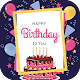 Birthday Wishes:Greeting Cards, Quotes, Cake & GIF APK