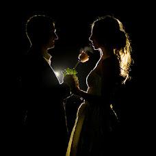 Wedding photographer Anna Seredina (AnnaSeredina). Photo of 07.09.2014
