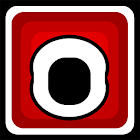 Super Jump Block icon