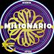 Milionario - il Quiz 2019