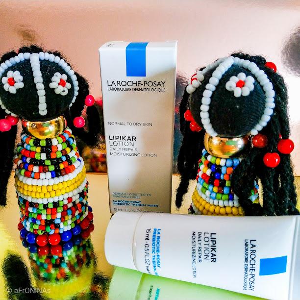 favoritos verano 2018 cuidado facial cabello afro perfumes colonias cremas hidratantes lociones belleza vichy