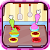 Chocolate cupcake maker file APK Free for PC, smart TV Download