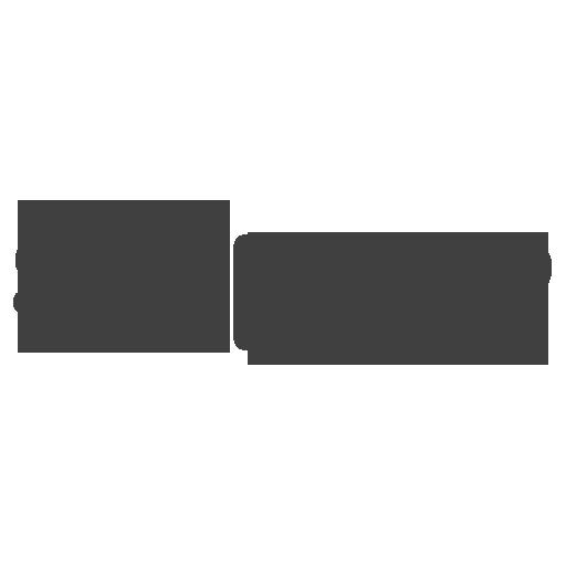 SkyPaw Co.,Ltd avatar image