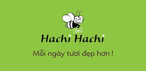 VIET HA CHI COMPANY LIMITED