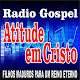 Rádio Gospel Atitude em Cristo Download for PC Windows 10/8/7