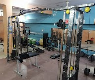 Fit N Flexible Gym photo 4