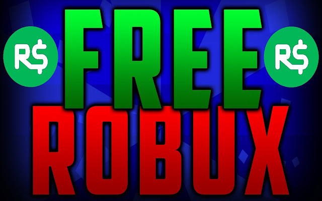 Los Mejores Juegos De Roblox Free Robux Generator No Free Robux For Roblox Chrome Web Store