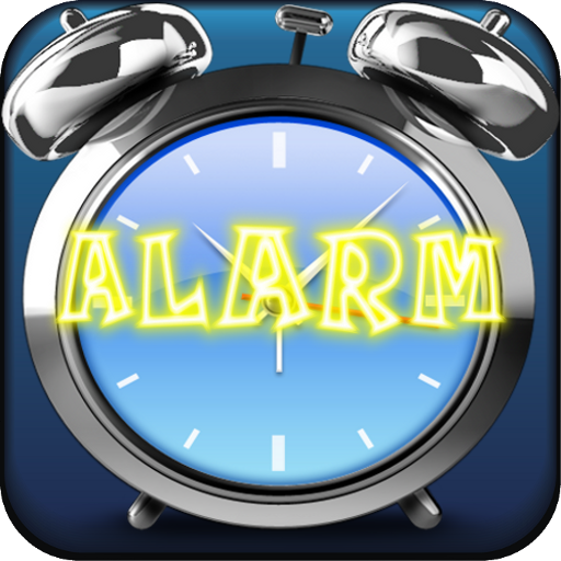 LOUD Alarm Ringtones Pro