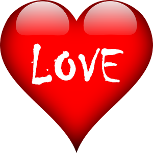 real love calculator horoscope android apps on google play