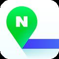 NAVER Map, Navigation download