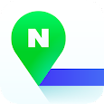 NAVER Map, Navigation apk
