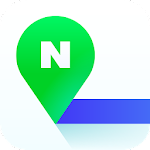 NAVER Map, Navigation 5.3.4