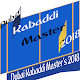 Download Kabaddi Masters Dubai 2018 Live For PC Windows and Mac