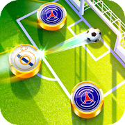 2018 Champions Soccer League: Football Tournament APK for Bluestacks