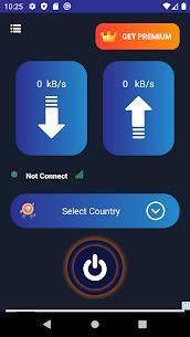 VPN For PUBG Mobile 1