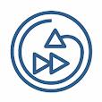 Arkana - Investasi Terencana & Nyaman untuk Semua file APK for Gaming PC/PS3/PS4 Smart TV