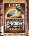 Phillips Longboat