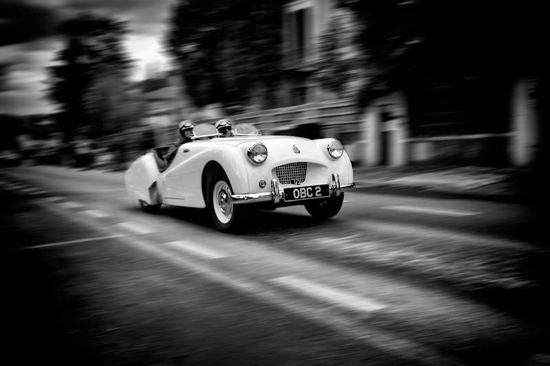 Maggio...MilleMiglia!!!!! di marcopaciniphoto
