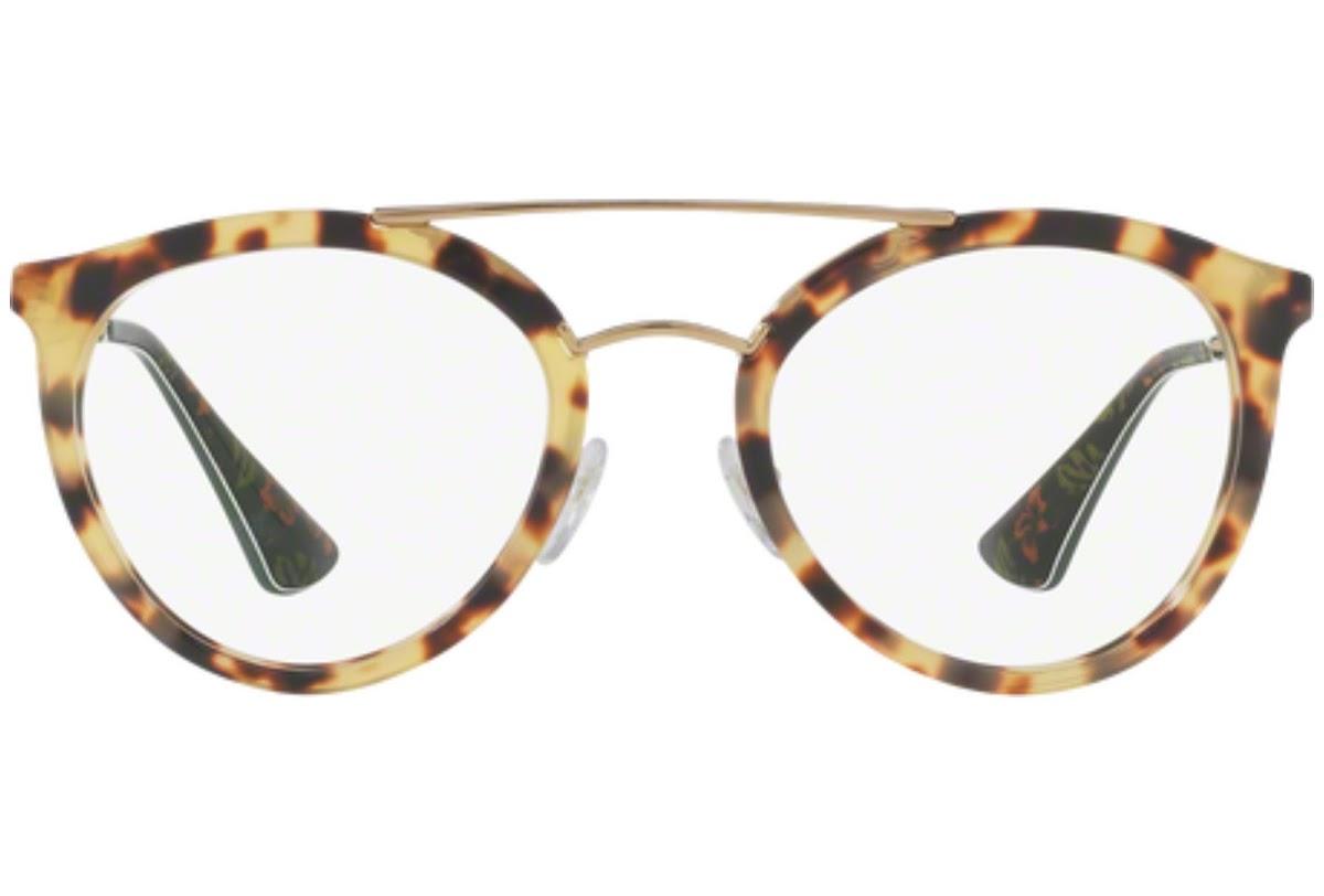 5e601818d8 Buy Prada PR 15TV C50 7S01O1 Frames