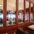茹絲葵牛排餐廳