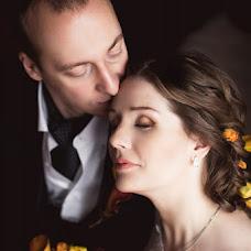 Wedding photographer Anastasiya Sviridova (sviridova). Photo of 03.01.2013