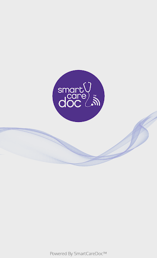 smartcaredoc screenshot 1