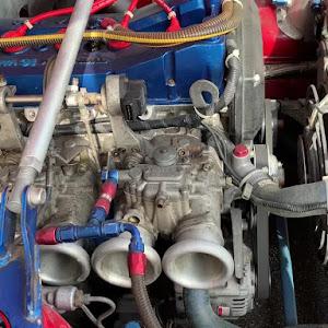 スプリンタートレノ AE86 アペックス・59年式のカスタム事例画像 普通のハチロクさんの2019年02月24日11:35の投稿