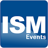 ISM Events