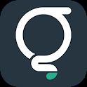 Ganbaru Method icon