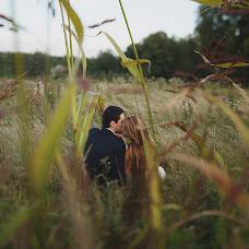Wedding photographer Albert Shakirov (AlfaRomeo). Photo of 22.09.2015