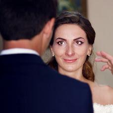 Wedding photographer Tiberiu Feczko (TiberiuFeczko). Photo of 07.01.2017