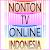 TV Indonesia HD - Menonton Semua Saluran Langsung file APK for Gaming PC/PS3/PS4 Smart TV