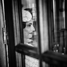 Wedding photographer Davide Pischettola (davidepischetto). Photo of 27.07.2016