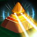 Sleep Attack TD icon
