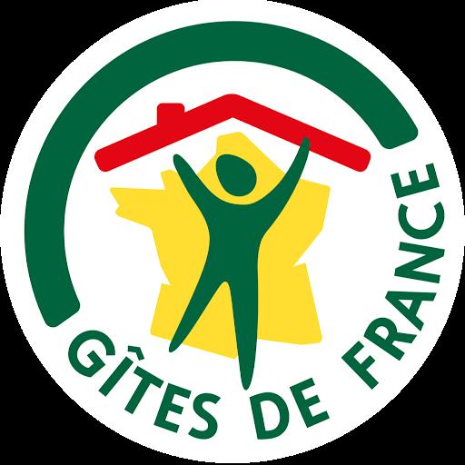 2 épis Gîtes de France