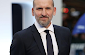 Christopher Eccleston threatened to sue the BBC after Doctor Who