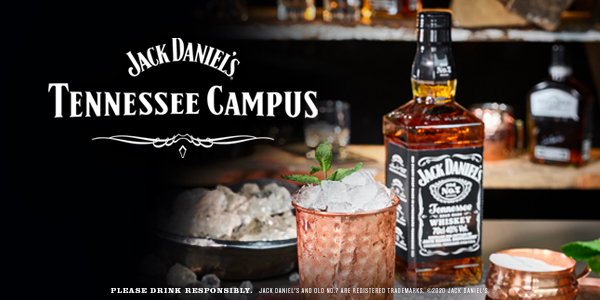 Jack Daniel's launches Tennessee Campus in Kenya