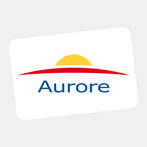 Aurore Icon