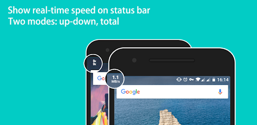 Speed Indicator Free – Apps on Google Play