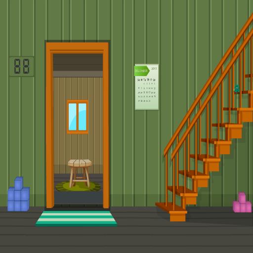 Great Dream House Escape 1.0.1 screenshots 1