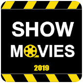New Movies Collection & Shows Android APK Download Free By SmartZoneApp