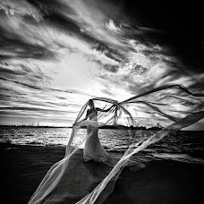 Свадебный фотограф Валерий Балаболин (aBoltUS). Фотография от 11.12.2018