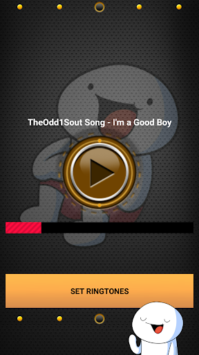 TheOdd1Sout Song Ringtones hack tool