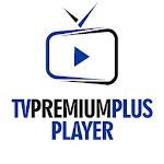 TV Premium Plus Player 2.0.2