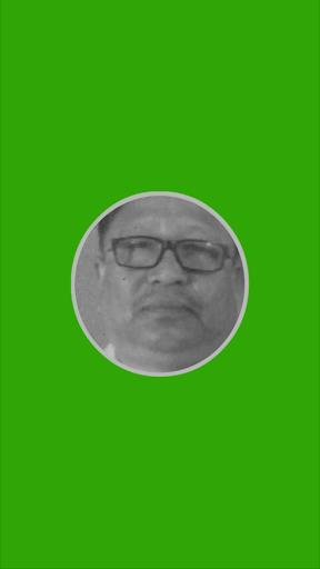 Nabajit Hajua