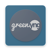 greenYng for Business
